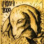 cover_2tm23_pascha_2000