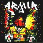 cover_armia_czas_i_byt