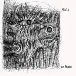 cover_armia_der_prozess