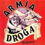 cover_armia_droga
