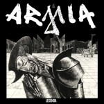cover_armia_legenda