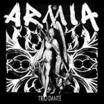 cover_armia_triodante