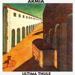 cover_armia_ultima_thule