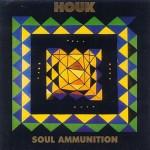 cover_houk_soul_ammunition