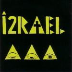 cover_izrael_1991
