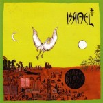 cover_izrael_biada_biada_biada