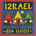 cover_izrael_dza_ludzie