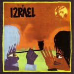 cover_izrael_nabij_faje